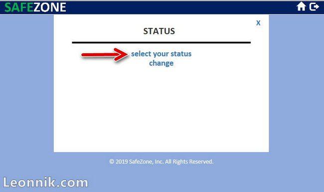 Статус участника. От него зависит количество бесплатной криптовалюты, которую Вы получите за регистрацию