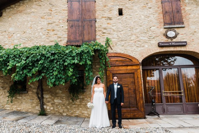 Wedding in Montevecchia, Matrimonio in Montevecchia. Wedding Italo-Mexical, Wedding in Italy with wine and Mariachi