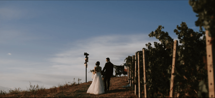 Wedding in Dogliani, Best Wedding Photographer, Wedding in Italy, Wedding in Piemonte, Wedding in Brolo, Best Photographer in Italy, video, wedding films