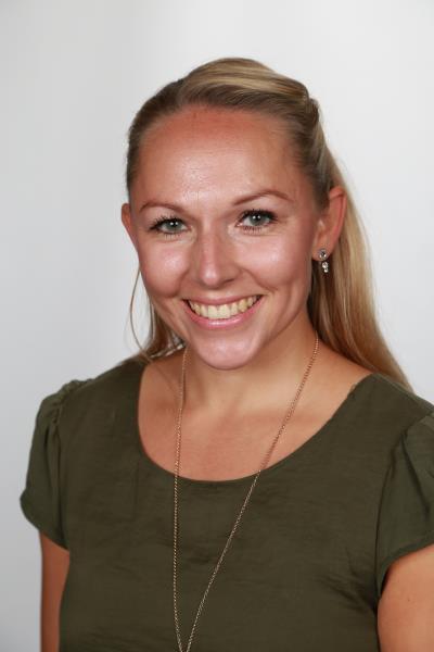 Susan Dickti