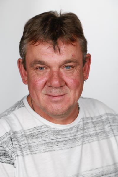 Jens Janowitz