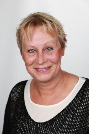 Martina Janz