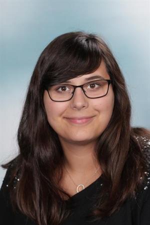 Elena Nistelkas