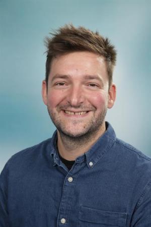 Paul Schüler