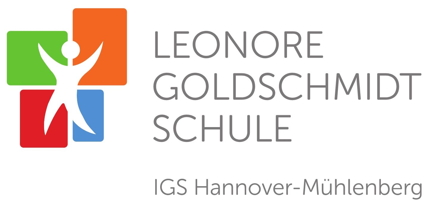 Leonore-Goldschmidt-Schule