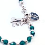 Eternity Bracelet by LHDesigns_0022