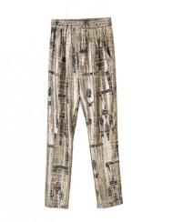 Pantalon-Fluide-Isabel-Marant-pour-H-M_visuel_galerie2