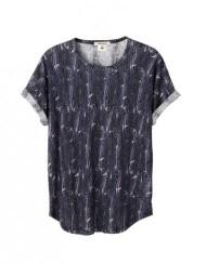 T-shirt-Imprime-Isabel-Marant-Pour-H-M_visuel_galerie2