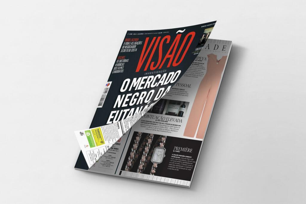 leonor-reis-VISAO-sucesso