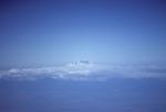 Mt. Kilimanjaro - Tanzania side