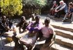 Zambians