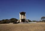 Lusaka Anglican Cathedral