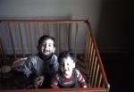 David and Peter