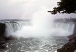 Niagara Falls, 1966