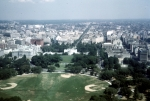 Washington, DC, 1966