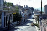 Delphi - the town