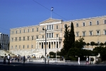 Parliament (Syntagma)