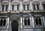 Scuola San Rocco