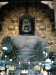 Biggest Buddha - 450 tons