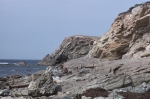 Cabot Trail - aound Cape Breton Island