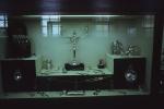 S. J. Museum