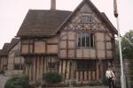 Stratford-upun-Avon