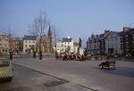 Carnarvon town