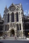 York - Minster on 500th anniversary