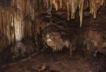 Luray Caves