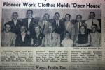 1951 newspaper