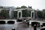 Amsterdam walk