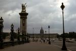 George V Bridge