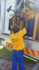 Furniture Removals Guguletu