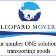 Furniture Removals Southern Suburbs