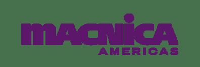 Macnica Americas