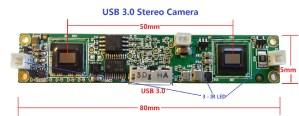 LI-USB30-V024STEREO