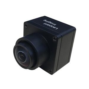 Maxim GMSL Cameras