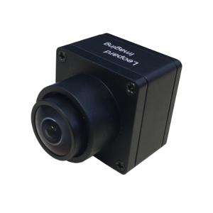 SerDes Cameras