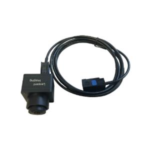 LI-AR0231-GMSL