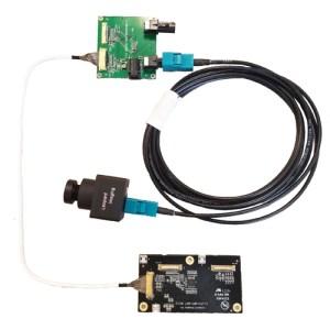 GMSL2 Camera
