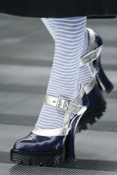 Miu Miu fall winter 2013 1014