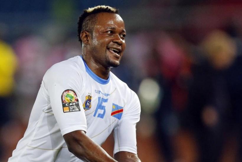 L'histoire d'un match : RD Congo – Congo