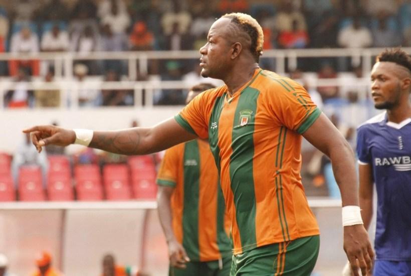 Vodacom Ligue 1 : L'expérience de Kimwaki à la rescousse des Fibo