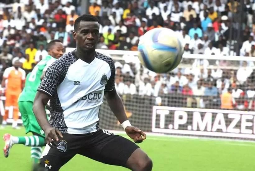 CAF/Inter-clubs : Mazembe, Vita et DCMP connaissent leurs adversaires après tirage au sort !