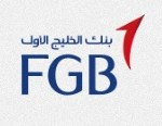 FGB Personal Loan