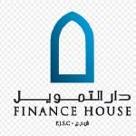 Finance-House
