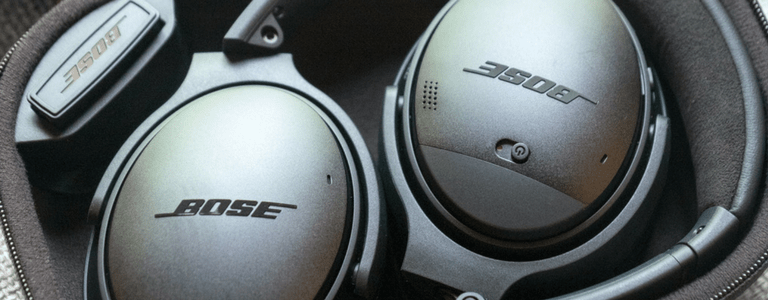 Best Bluetooth Headphones reviews 2018