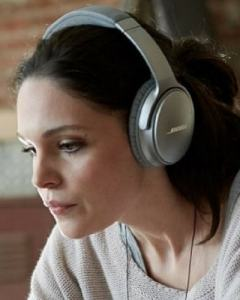 Bluetooth headphones reviews list