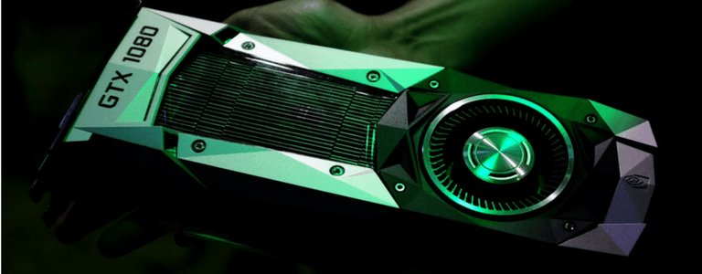 Best Graphics Card Reviews 2018