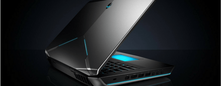 Best Gaming Laptop Buying Guide – Things You Need To Know